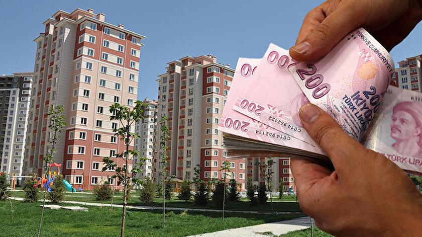 Koronavirüs nedeniyle maddi anlamda zora düşen kiracı için Yargıtay'ın emsal kararları bulunuyor.