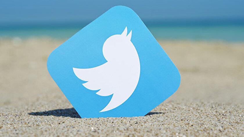 Twitter yıllardır kullandığı sms bağlantı özelliğini kaldırdı.