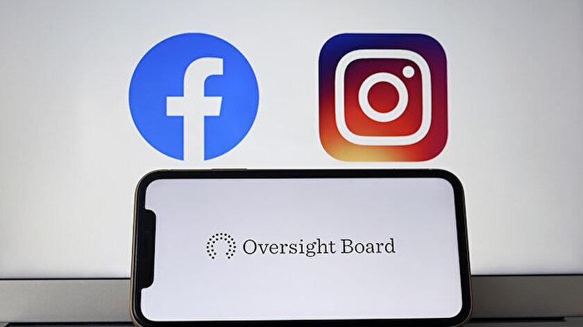 Çiftçilere sosyal medyadan hizmet