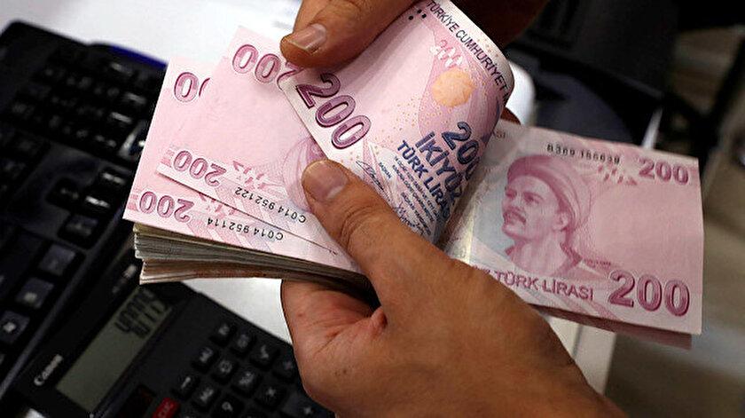 Yeni Borçlar Kanunu'nda iş yerlerini ilgilendiren düzenlemeler 1 Temmuz itibariyle hayata geçiriliyor.