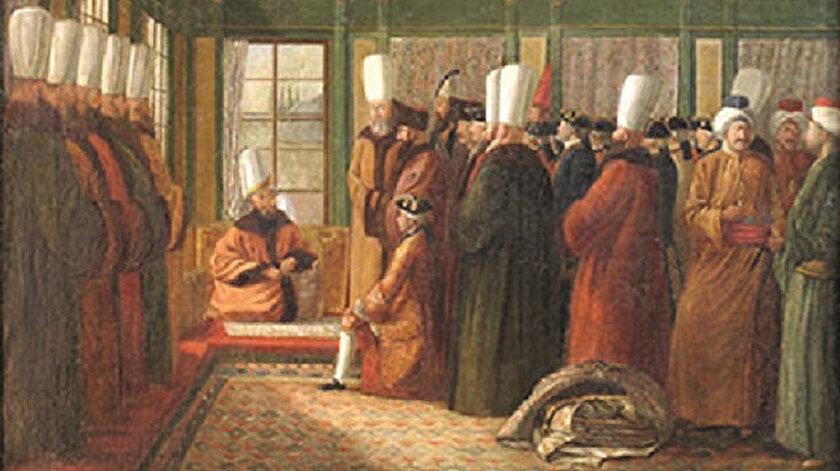 """Johannes Leunclavius'un """"İkinci Kitap""""ında Osmanlı-Habsburg sınır çatışmaları geniş yer tutmaktadır."""