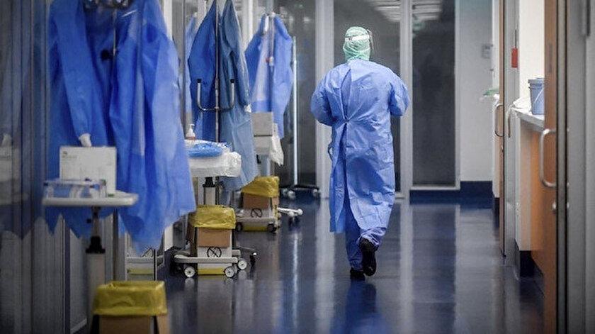 Aile Hekimliği Çalışanları Sendikası: Koronavirüs meslek hastalığı olarak tanımlansın