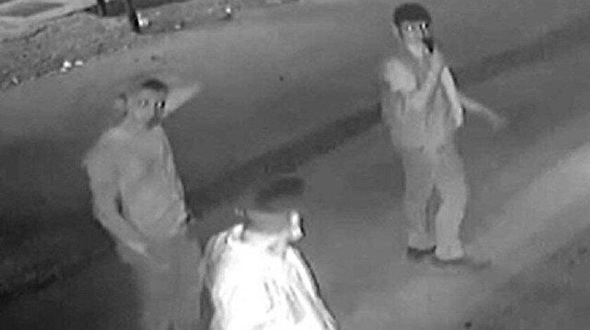 Polis, düzenlediği operasyon ile 3 şüpheliyi yakalayarak gözaltına aldı.