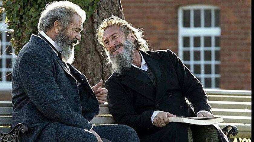 Deli ve Dâhi ya da özgün adıyla The Professor and the Madman, Mel Gibson ve Sean Penn'in birlikte oynadıkları ilk film. 5 Haziran Cuma günü TRT 2 ekranlarında yayınlanacak olan film Oxford İngilizce Sözlüğü'nün gerçek hikayesini konu ediyor.
