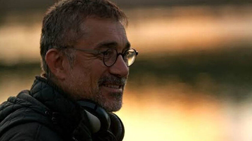 Uluslararası Göç Filmleri Festivalinin Jüri Başkanı Nuri Bilge Ceylan oldu