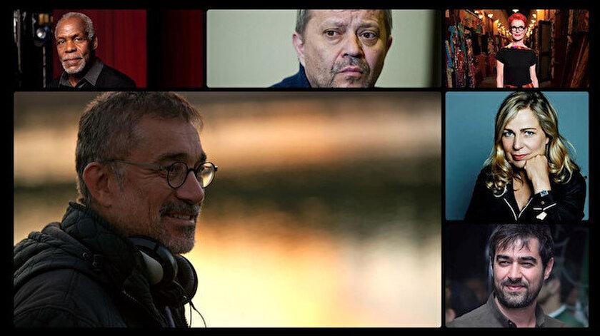 Uluslararası Göç Filmleri Festivali bu akşam başlıyor