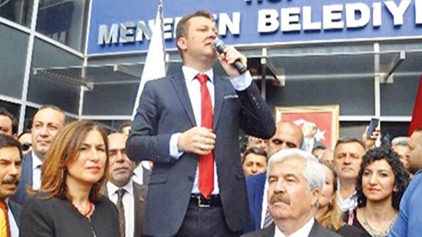 Serdar Aksoy