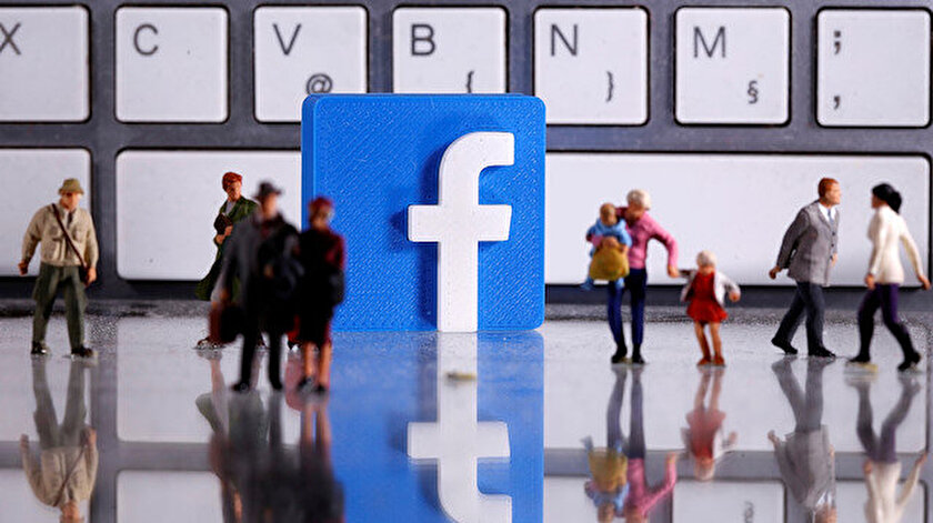 Facebook eski haberler paylaşılınca uyaracak