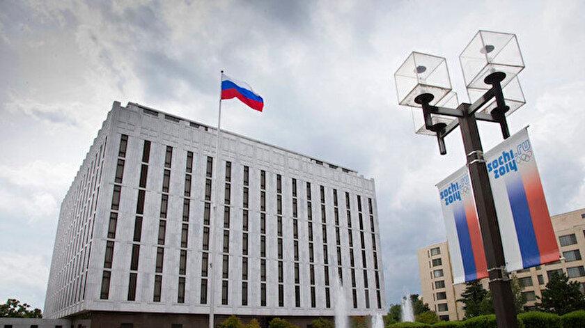 Foto/Arşiv