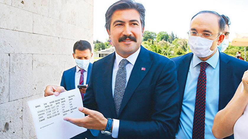 Cahit Özkan