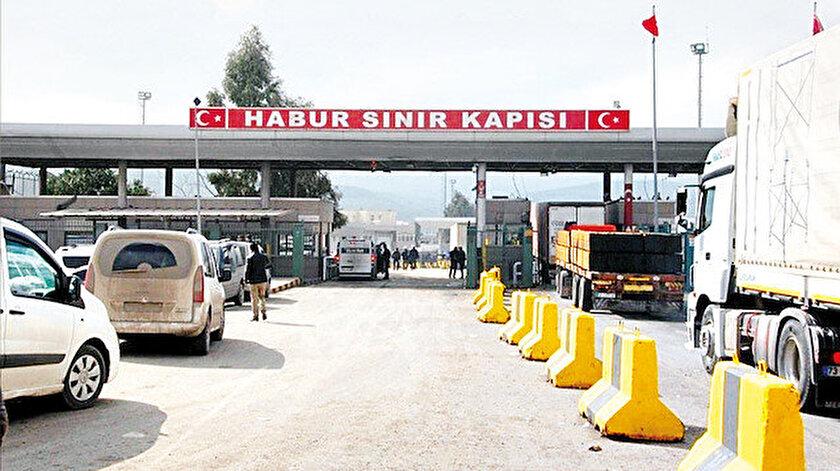 Irak ekonomisi Türkiye'yi bekliyor: İş adamları iki ülke arasındaki ticareti hacminin iki katına çıkarılabileceğini ifade etti