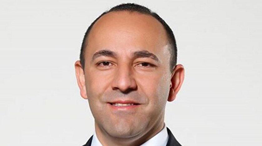 CHP'li eski Urla Belediye Başkanına FETÖ'den 6 yıl 3 ay hapis cezası verildi.