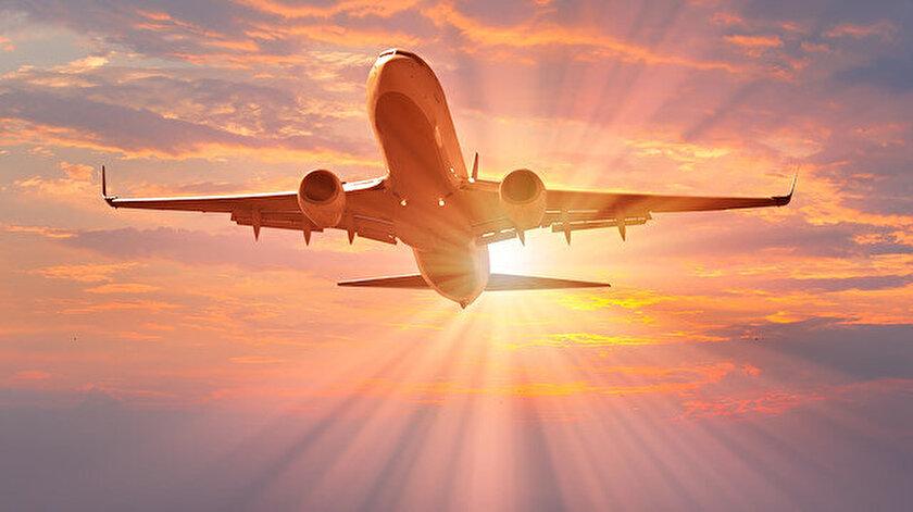 İsviçre 29 ülkeye seyahat kısıtlaması getirdi.