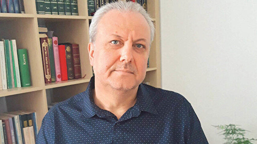28 Şubat mağduru vatana dönüyor: Sürgün bitti