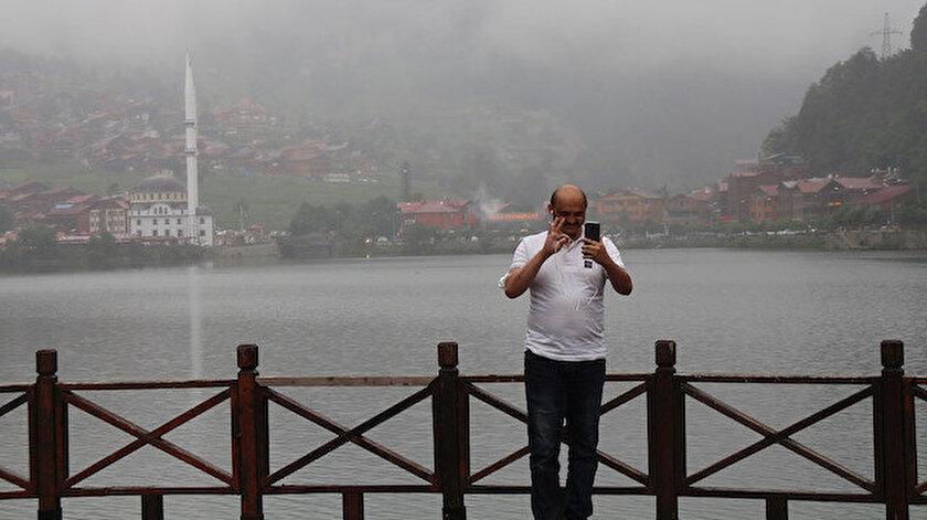 Trabzon haberleri: