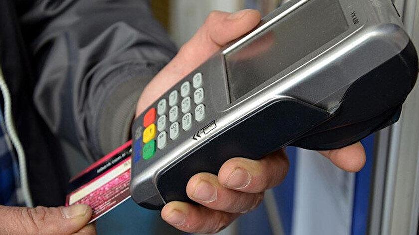 Kredi kartıyla kurban kesilir mi? Kredi kartıyla kurban satın almak caiz midir?