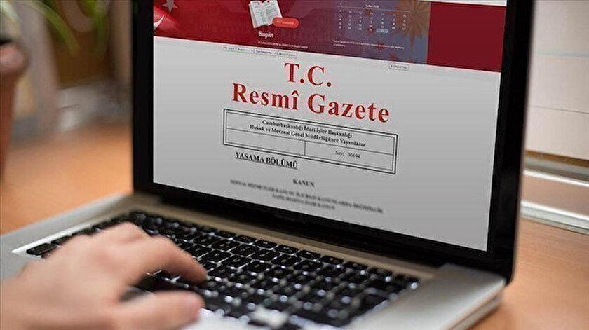 Resmi Gazetede yayımlandı: Dijital Mecralar Komisyonu nedir, görevleri nelerdir?