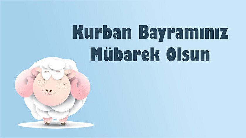 Курбан-байрам в Турции в 2029 году