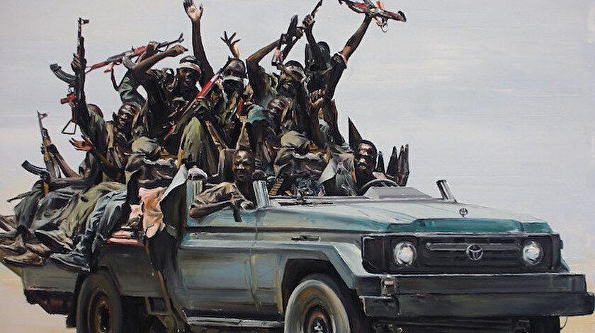 Büyük Toyota Savaşı