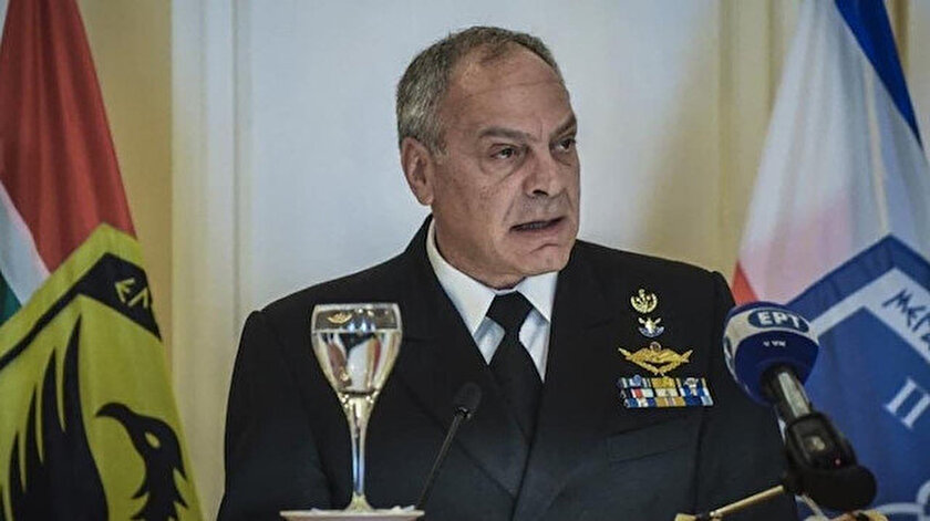Aleksandros Diakopulos