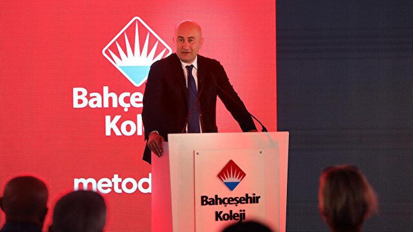 Türkiyenin ilk yerli görüntülü konuşma platformu SeeMeet tanıtıldı