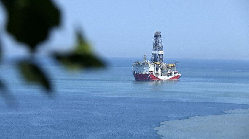 Sakarya Gaz Sahasında bulunan 320 milyar metreküp doğal gaz kaç yıl kullanılır?