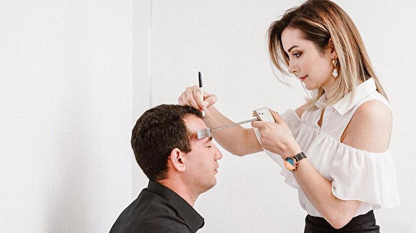 Saç ekimi nasıl yapılır? Saç ekimi işlemi ile ilgili merak edilenler