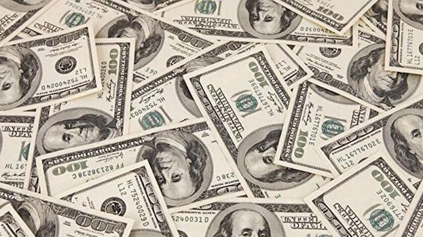 Yatırımcı oyuna geldi:Pazar 160 milyar dolara ulaştı