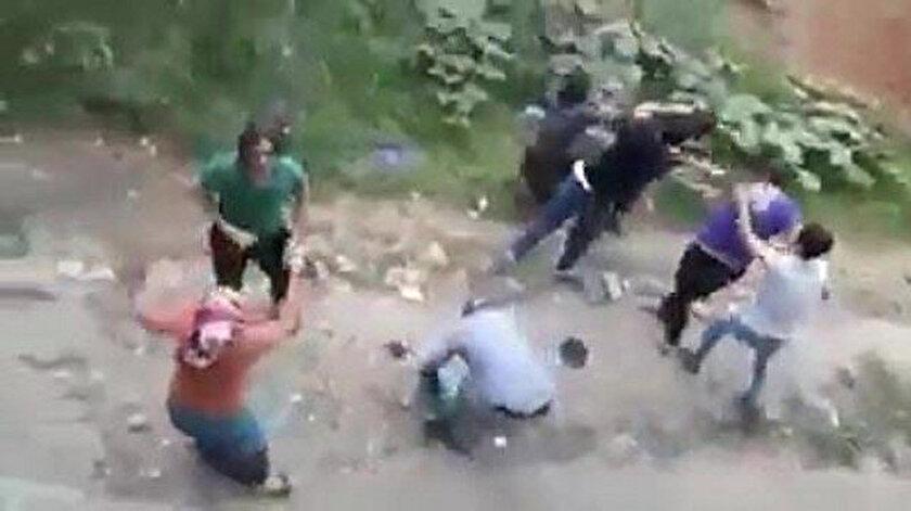 Sakarya haberleri: Sakaryada mevsimlik tarım işçilerinin darbedildiği iddiasında işçilerin çavuşu Türk-Kürt çatışmasını yalanladı
