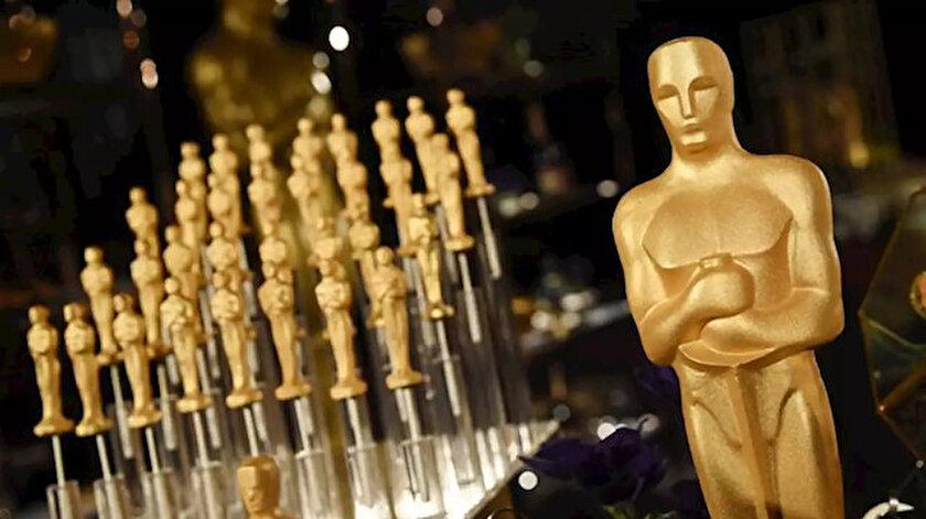 Oscar Ödüllerine En İyi Film için LBGT kriteri getirildi