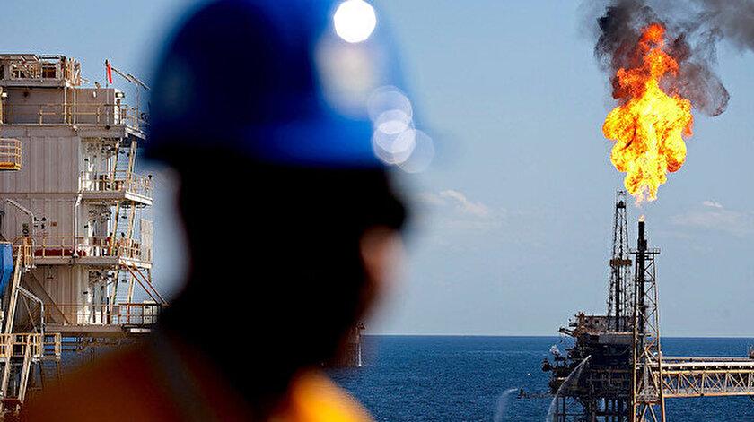 Heyecanlandıran iddia: Karadenizdeki doğal gaz keşfi 1 trilyon metreküpün üzerinde