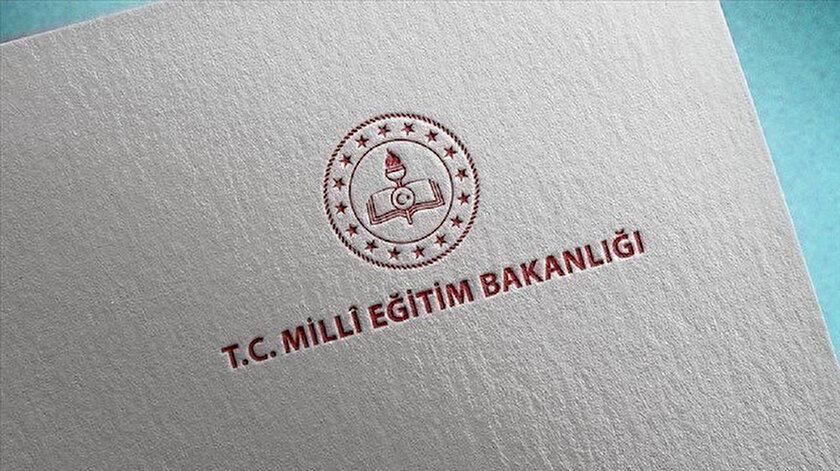 İlköğretim ve Ortaöğretim Kurumları Bursluluk Sınavı 5 Eylül'de yapıldı.
