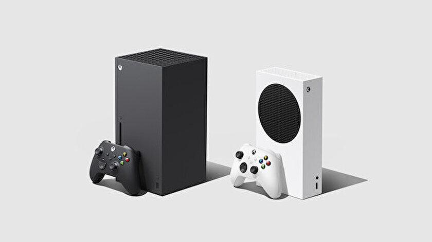 Xbox Series X ile Xbox Series Sin özellikleri neler? Türkiye fiyatları ne kadar?