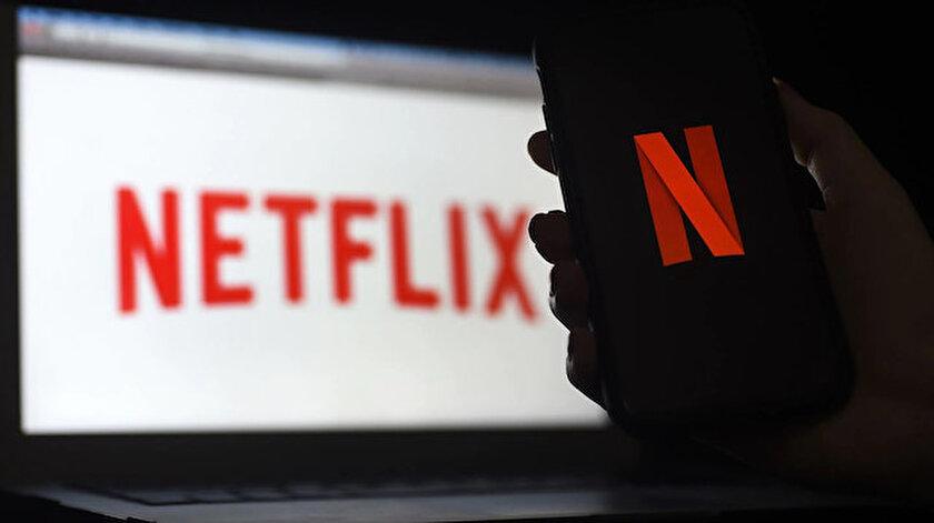 Netflix Minnoşlar filmi: Netflixin pedofili içeren filmi