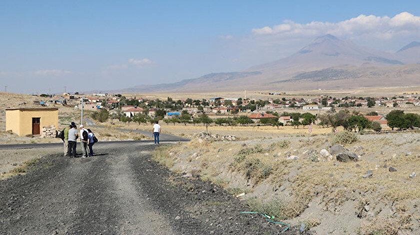 Niğde depreminin ardından uzman isimden kritik açıklama: Hasan Dağı aktif bir volkan