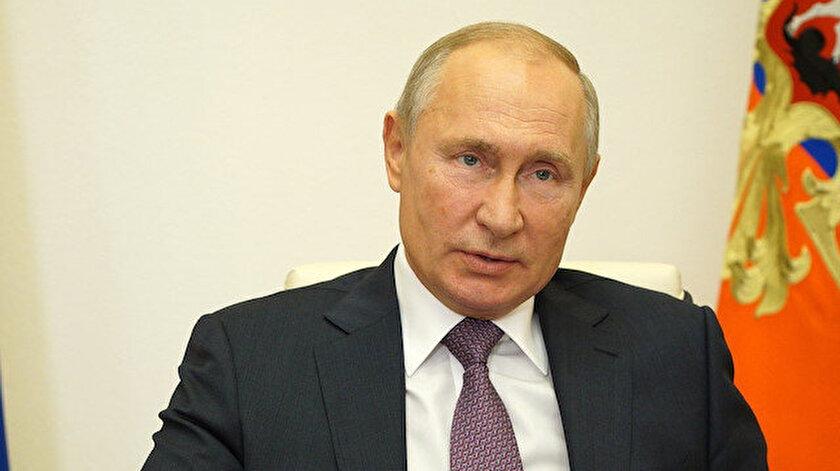 Putinden Ermenistana soğuk duş: Rusyanın Ermenistanı koruma yükümlülüğü yok