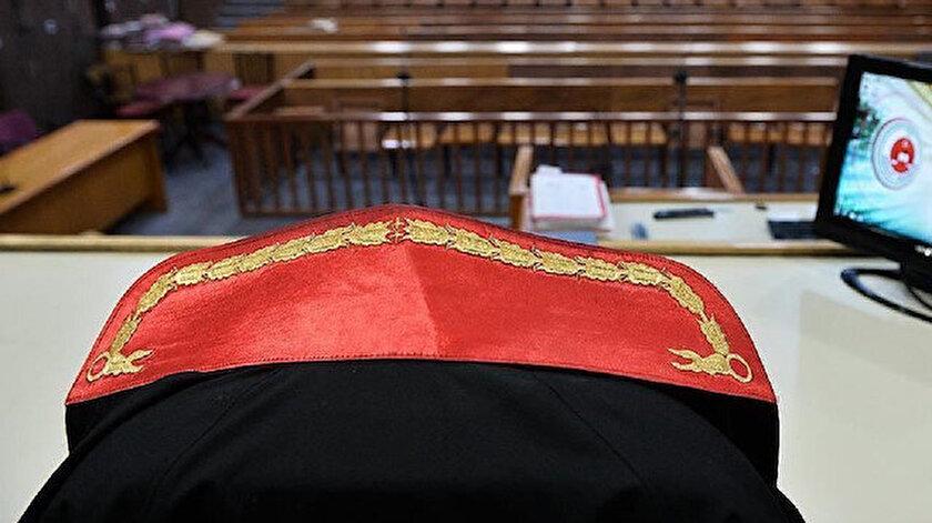 İstinaf mahkemesi Sözcü gazetesi davası hükmünü hukuka uygun buldu.