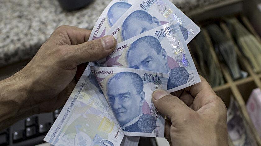 Bursa Bölge Adliyesi 4. Hukuk Dairesi'nin aldığı karar kira indirimleri için emsal olacak.