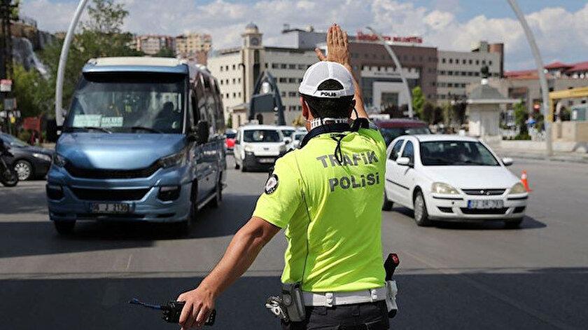 İçişleri Bakanlığı duyurdu: Yarın Türkiye genelinde koronavirüs denetlemesi yapılacak