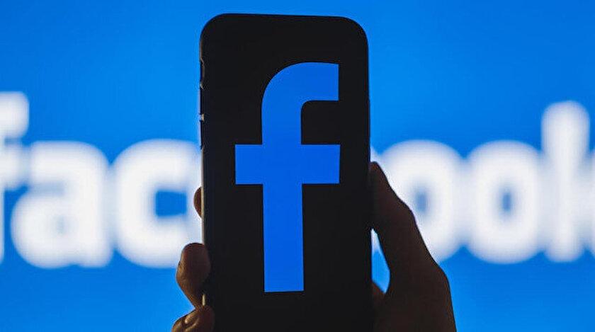 Facebookun yapay zekası yüzden fazla dili karşılıklı çeviriyor