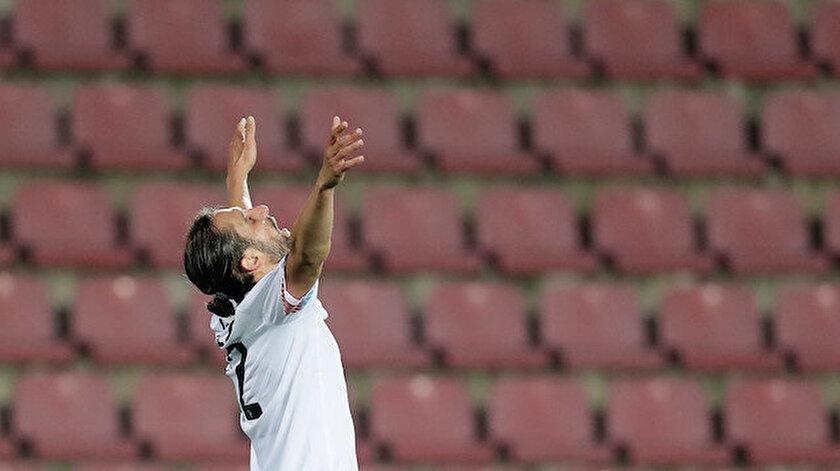 Yusuf Yazıcı Milana karşı hat-trick yaptı Lille-Milan maçının özeti