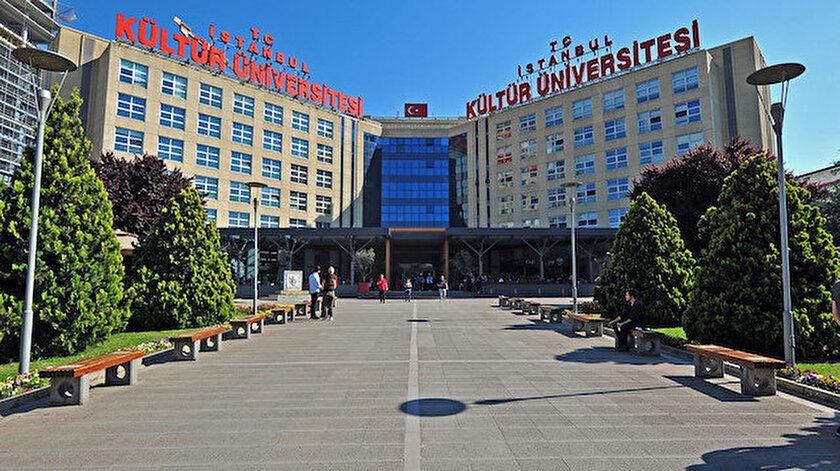 İstanbul Kültür Üniversitesi, TÜBİTAK 2020 Yılı Girişimci ve Yenilikçi Üniversite Endeksinde ilk 50de