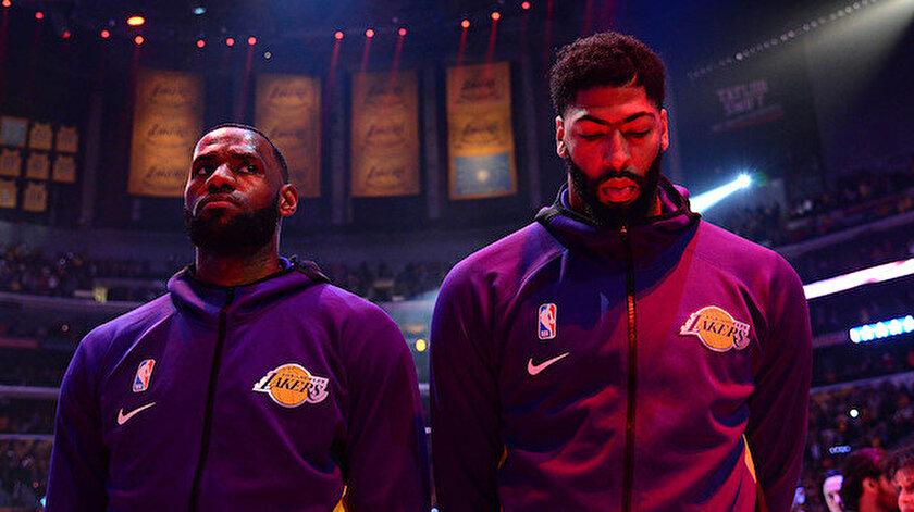 NBA yeni sezon ne zaman başlayacak?