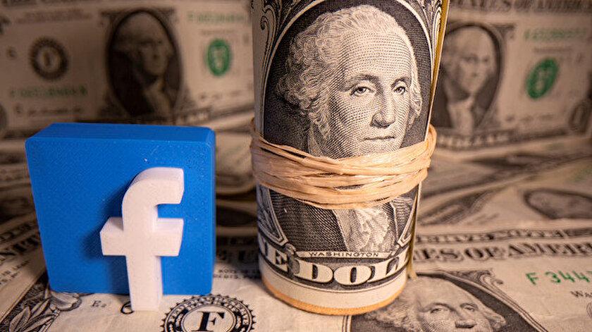 Türkiyedeki video üreticileri Facebooktan para kazanacak