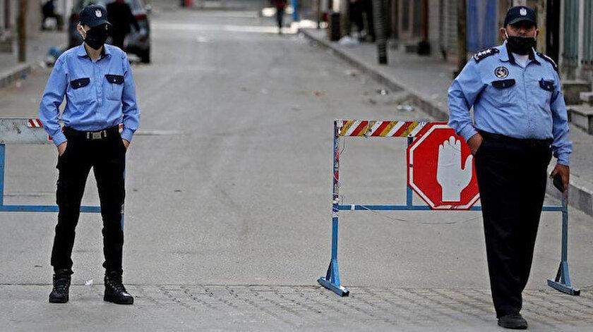 İçişleri Bakanlığından koronavirüs genelgesi: Kafeler kapandı mı? 20 yaş altına yasak ne zaman?