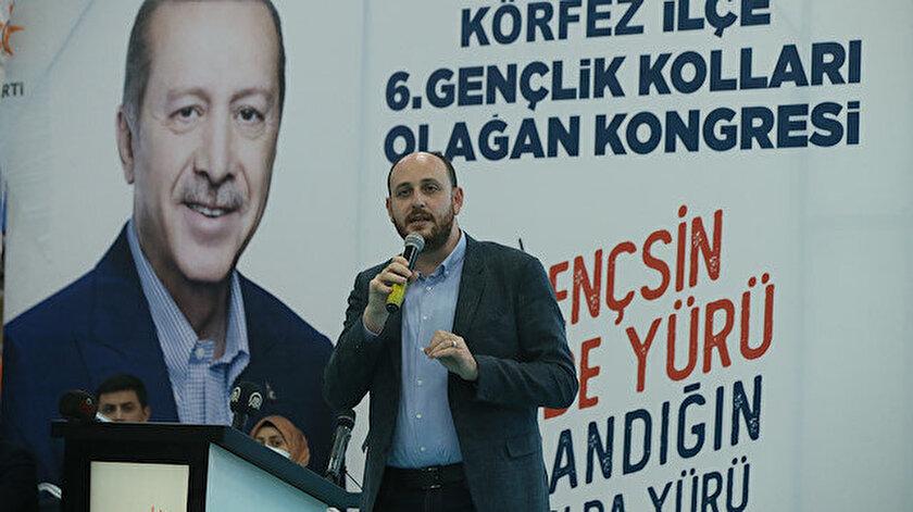 Ahmet Büyükgümüş