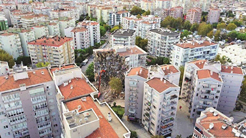 Fotoğraf: Arşiv