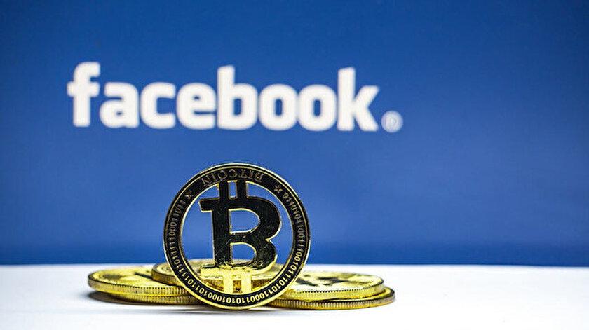 Facebookun kripto parası Libra, gelecek yıl başında piyasaya çıkıyor