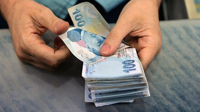 2021 yılı asgari ücretini belirlemek üzere Asgari Ücret Tespit Komisyonu 4 Aralık'ta ilk toplantısını yapacak.