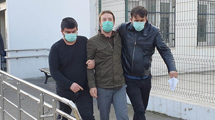 Ceyhan Belediyesindeki operasyondan yeni detaylar: Rüşvet karşılığı iskan verilmiş